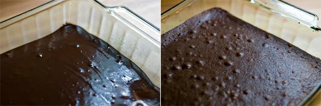 brownie-batter