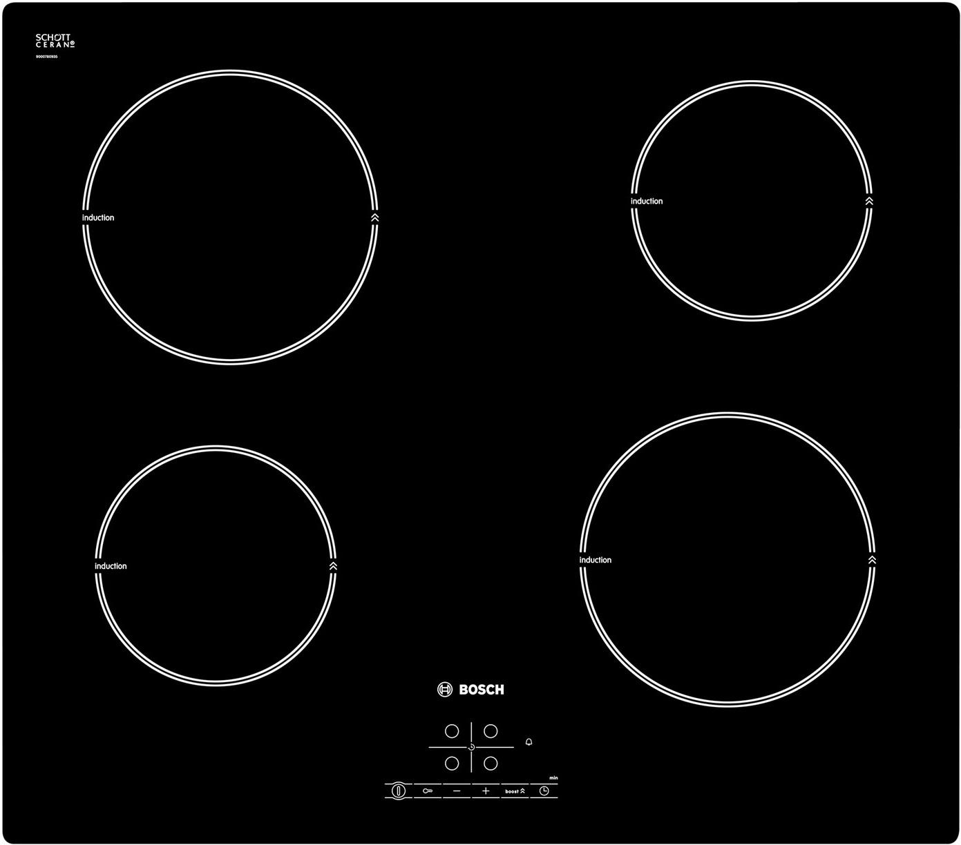 Cucina Piano Induzione Ikea   Forum Arredamento It Pentole Batteria ...