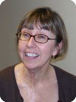 Teri Aronowitz, Boston University's sexologist