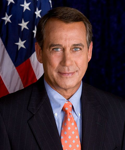 H.R. 3 makes us cry more than John Boehner on a news show.