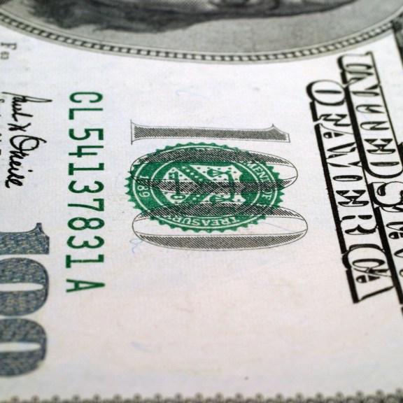Hundred_dollar_bill_01