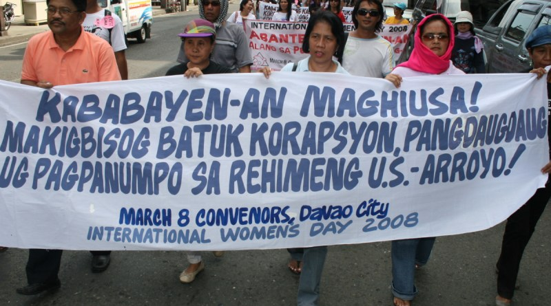 International_Women's_Day-2008-01