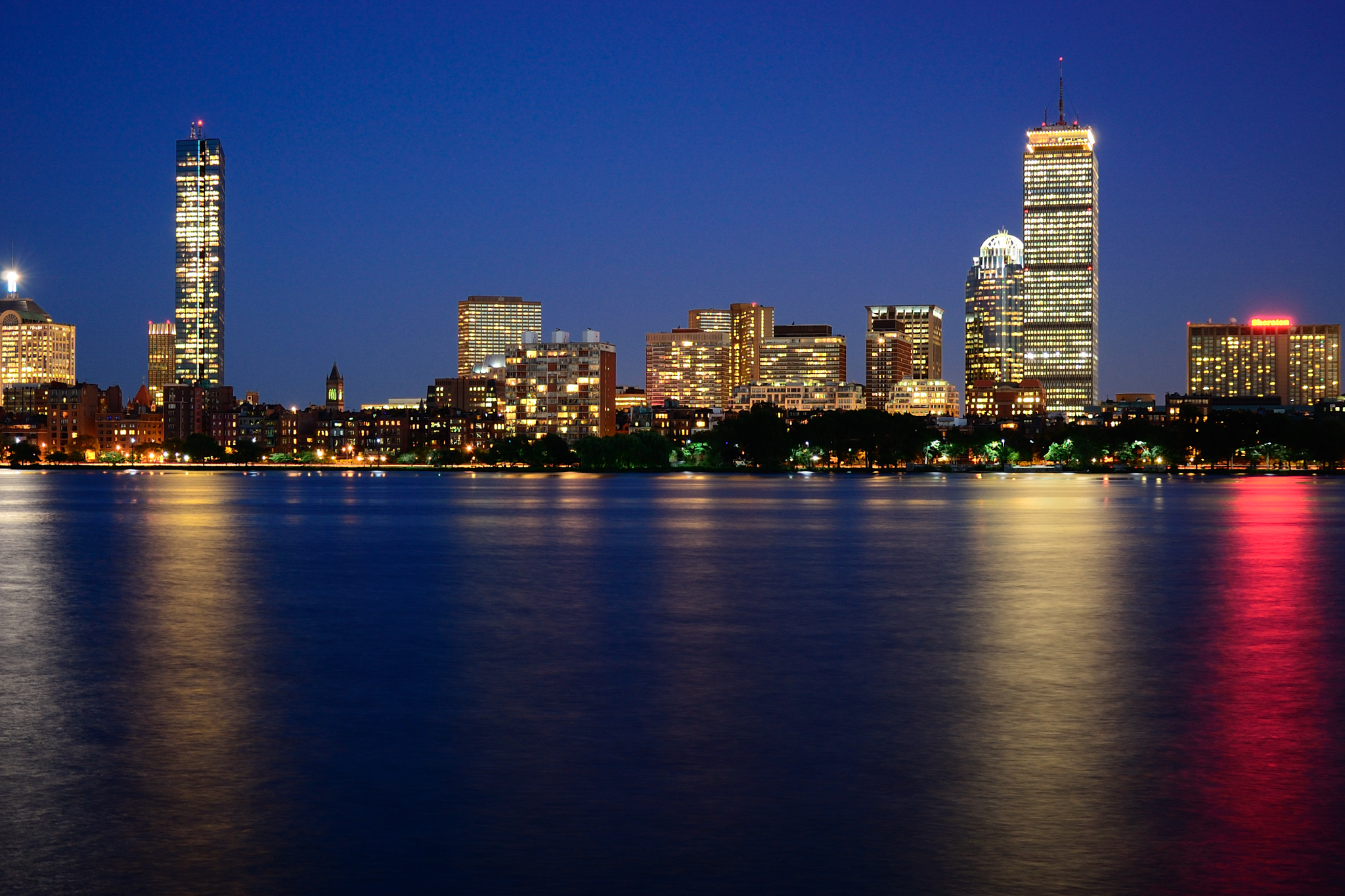 Good Wallpaper Hd An Underaged Guide To Boston After Hours The Quad