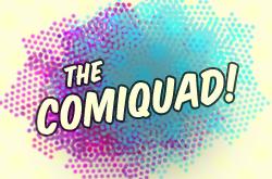 Comiquad