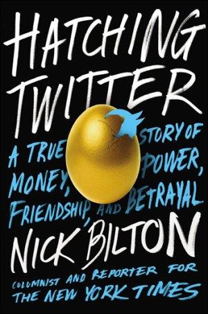 Cover image courtesy of NickBilton.com