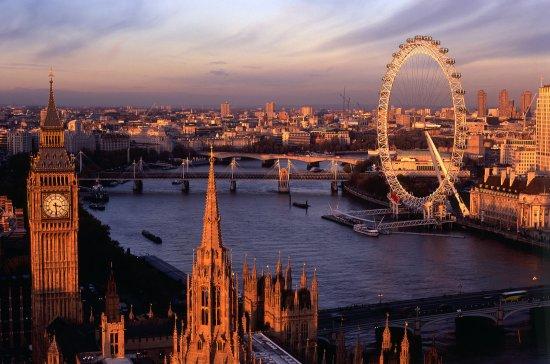https://www.tripadvisor.com/Tourism-g186338-London_England-Vacations.html
