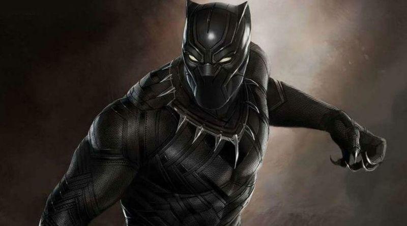 black-panther-marvel-e1462460773100