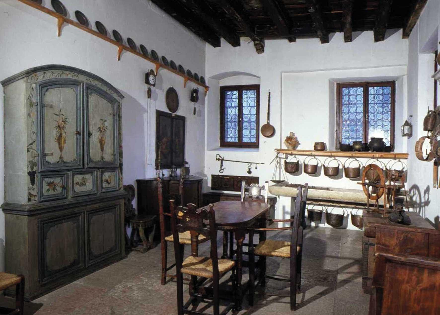 Cucina muratura antica cucina in muratura costi awesome