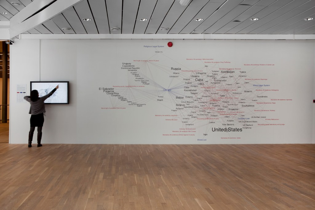 PenalSystems-exhibition-view-HOK-Oslo-2014-1