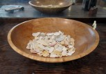 2-wooden_bowl_and_shells-reflected