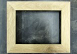 6-joints_filled-ipad_frame_mirror
