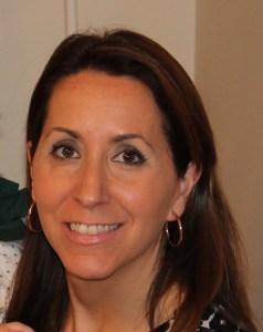 Marta Bureo