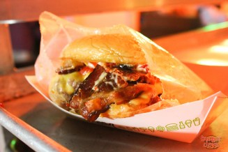 shackburgerclose