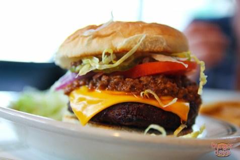 burgerclosebottomangle