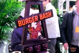 burgerbashchocolate