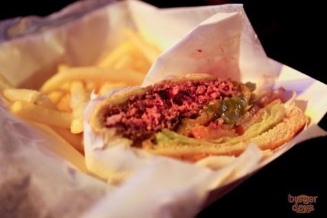 burgerjointburg
