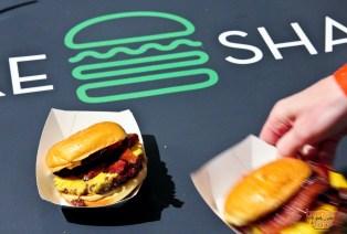 shakeshackboothburger