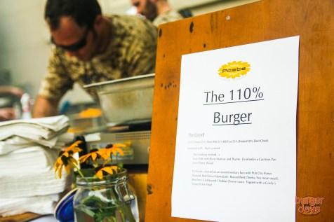 posteburgersign