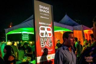 shakeshackbooth