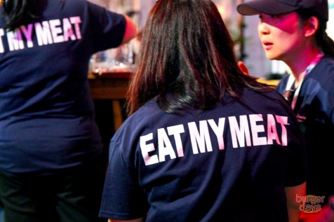 eatmymeat