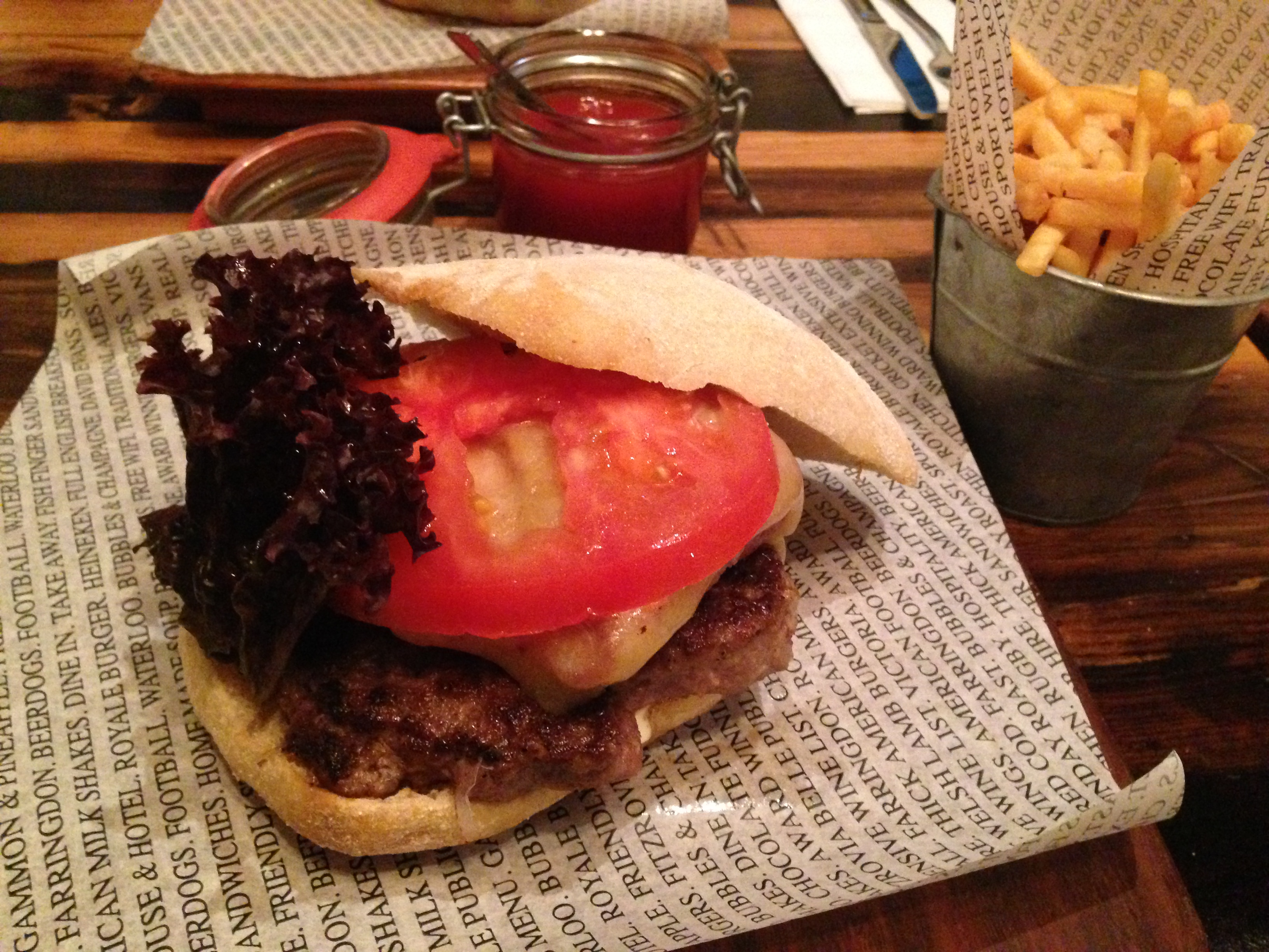 Sedia Bar Sport Sports Bar And Grill Marylebone London The Burger King S