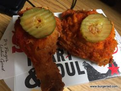 Small Of Kfc Nashville Hot Chicken