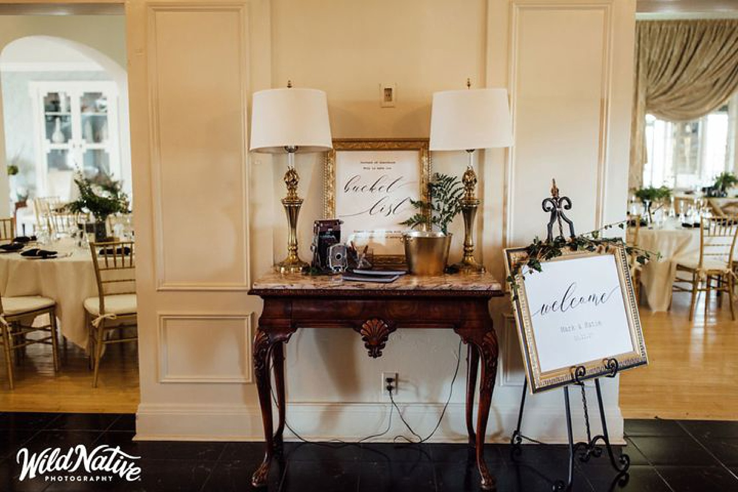 Williams Golf Country Club Burgh Brides A Pittsburgh Wedding Blog