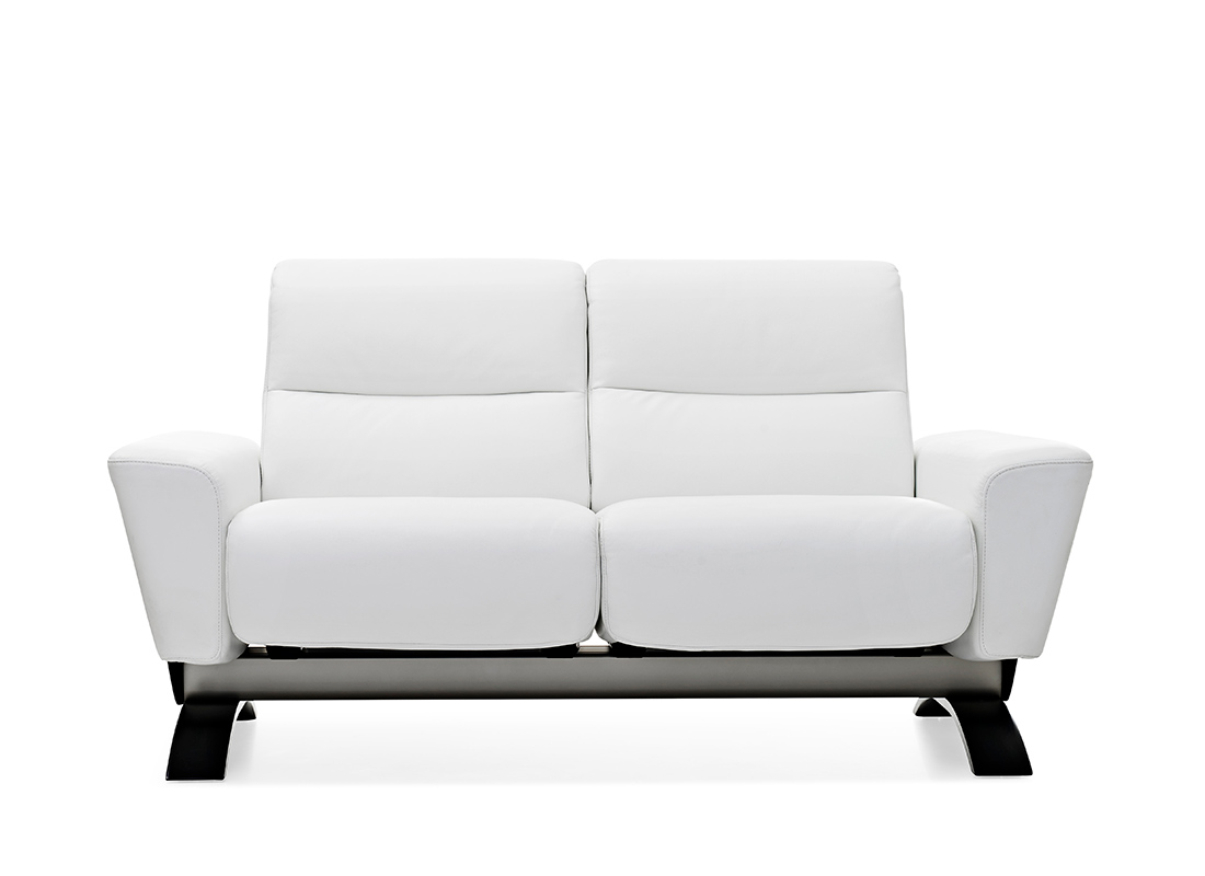 Stressless Sofa Dealers Stressless You Burlington Furniture