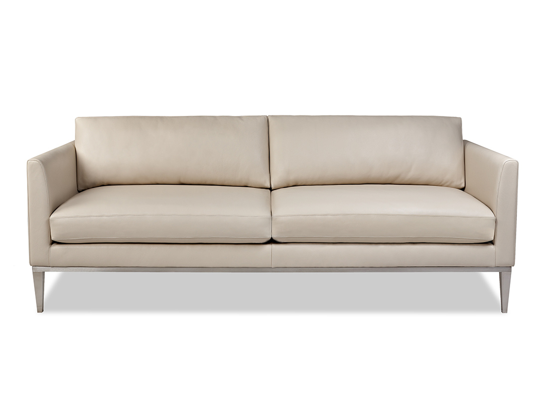 Furniture Stores Burlington Ontario Sofas Lounge Chairs Burlington Furniture