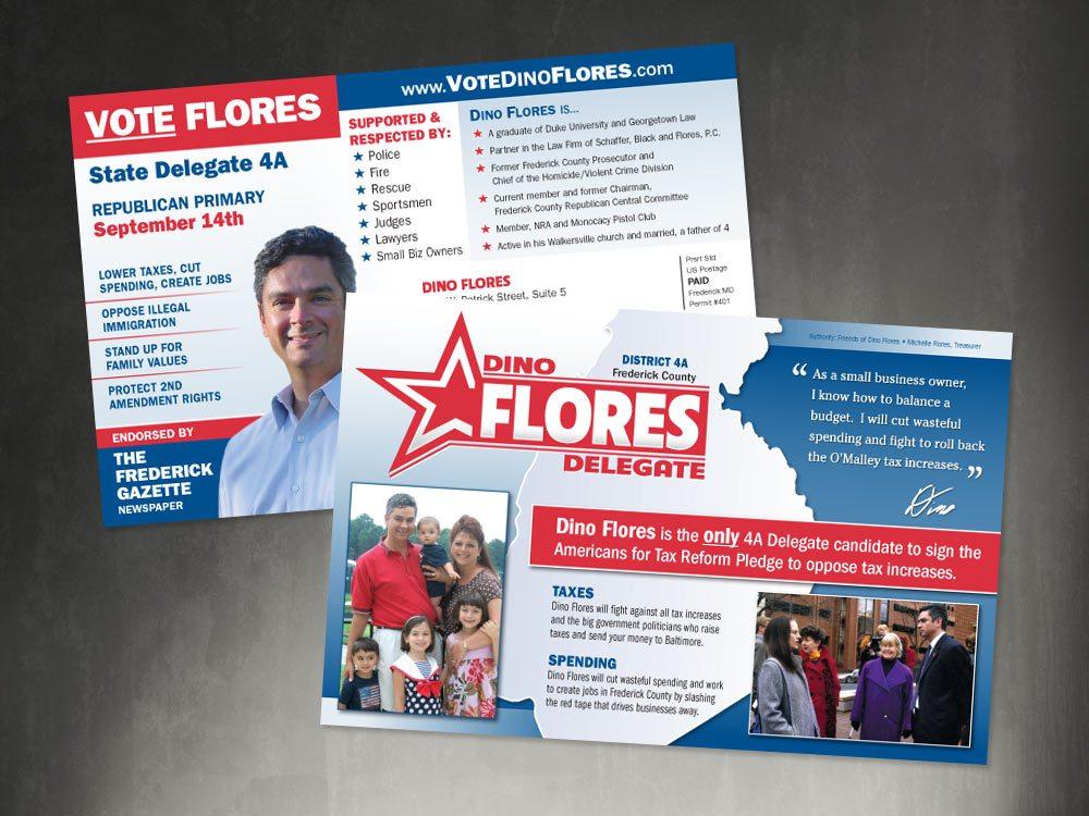 Political Brochure  NodeCvresumePaasproviderCom