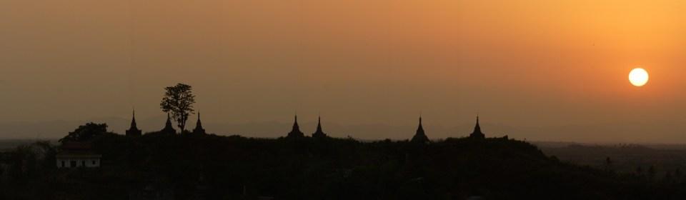 Burma 7