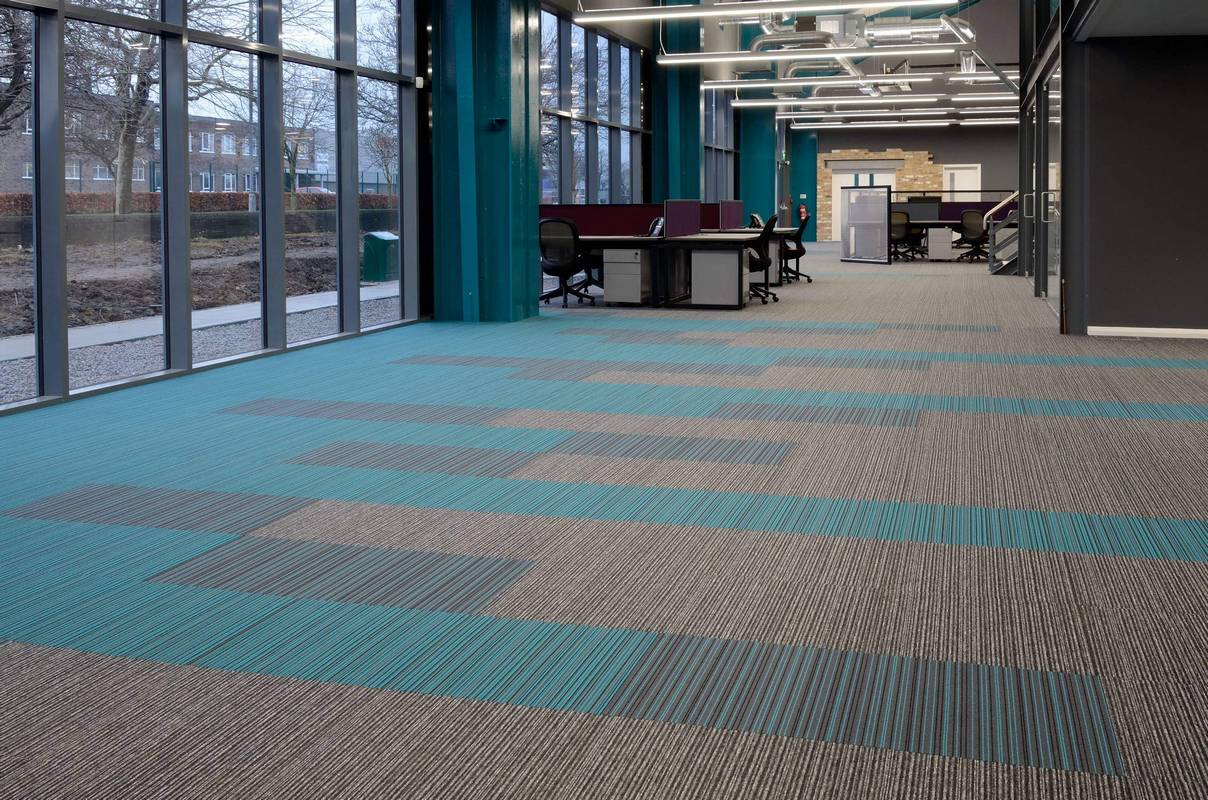 Tivoli Strand Lighting Tivoli And Strands Carpet Tiles At Light Structures Burmatex