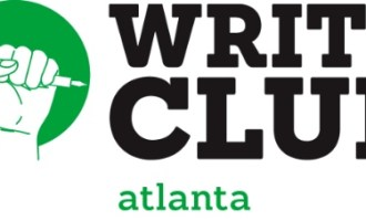 ARTSpeak: Write Club Atlanta's Dropkick Dialogue Fosters Growth
