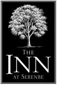 inn logo final