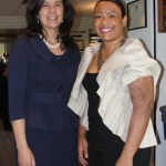 Cook County State's Attorney, Anita Alvarez (2010)