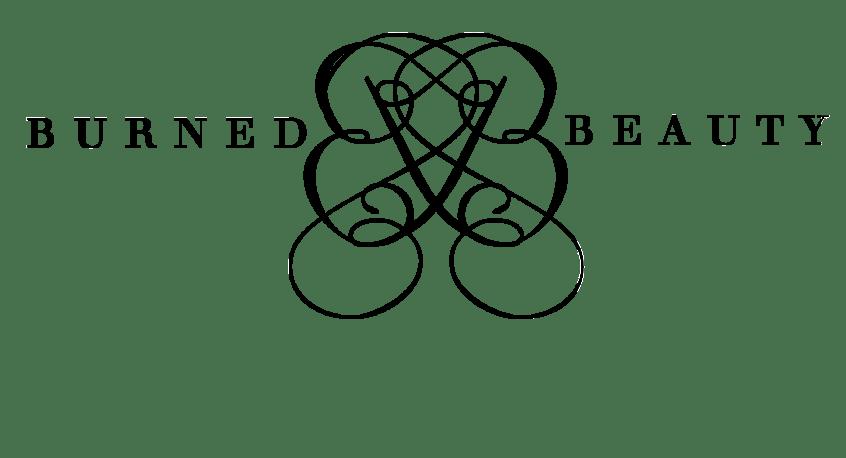 logofinal-846x845