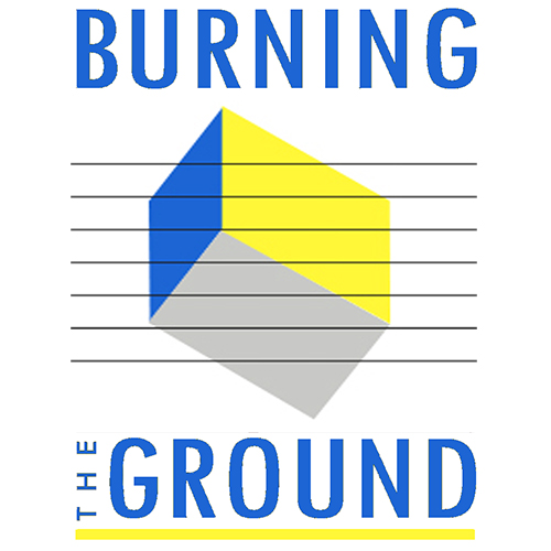 574aa718bcc3e Burning The Ground  DjPaulT s 80 s and 90 s Remixes » Blog Archive ...