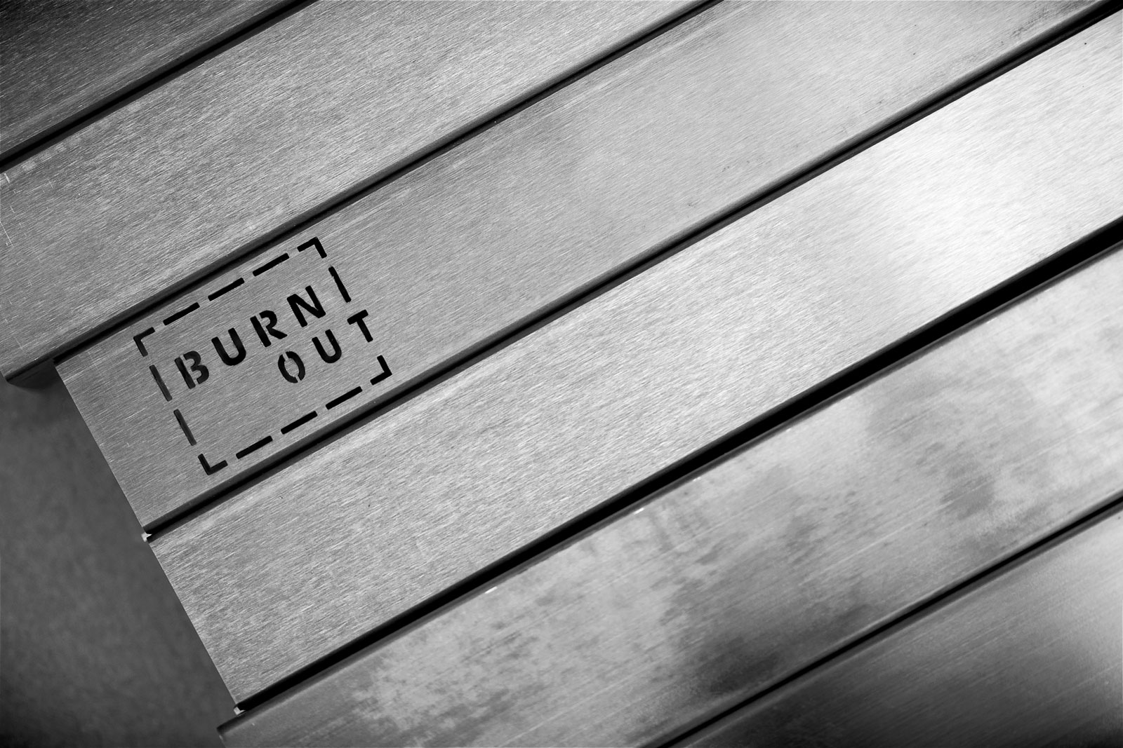 Burnout Outdoor Küche Home Burnout Kitchen Die Outdoorküche
