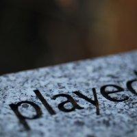 Trafalgar Play