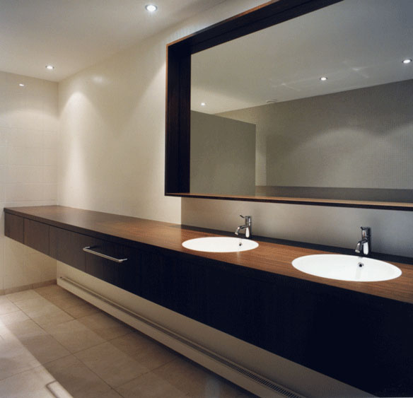 Badkamer Renovatie Almere Bulder Interieurarchitect | Bulder Interieurarchitect