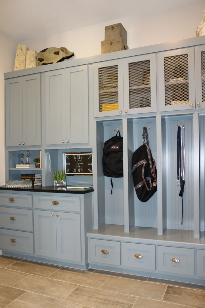 Kitchen Cabinet Island Design Cabinet Design Tips Archives - Burrows Cabinets - Central