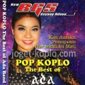 New RGS Pop Koplo Best Ada Band (Full Album 2014) Mp3 Download