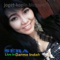 Gambar Yuni Ayunda - Bola Salju - Sera live in Darmo Indah (2011) Mp3 Download