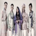 Gambar Gamma1 - Pahami Ramadhan Mp3 Download