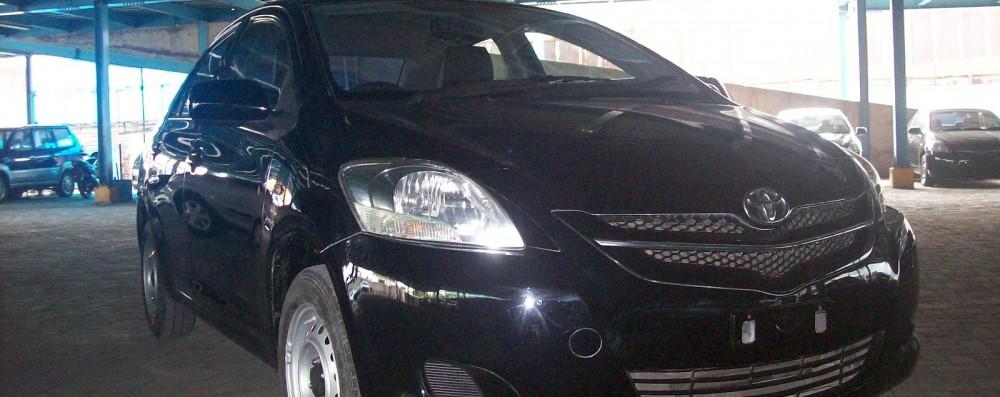 Jual Beli Mobil Di Bali Mobil Baru Mobil Bekas Bali ...