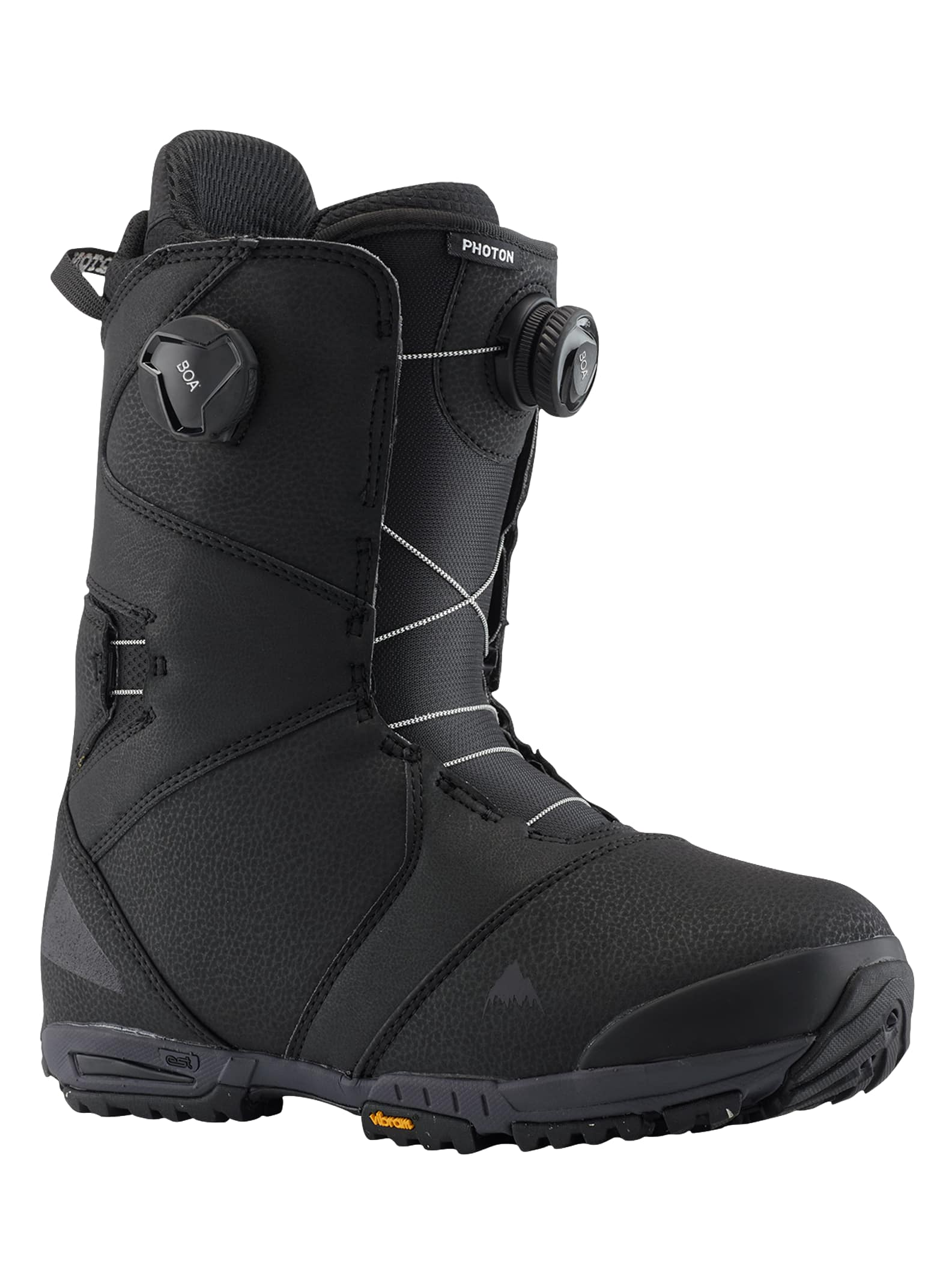 Boa Kopen Men S Burton Photon Boa Wide Snowboard Boot
