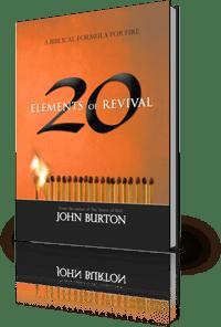 Twenty-Elements-of-Revival-Box-Shot