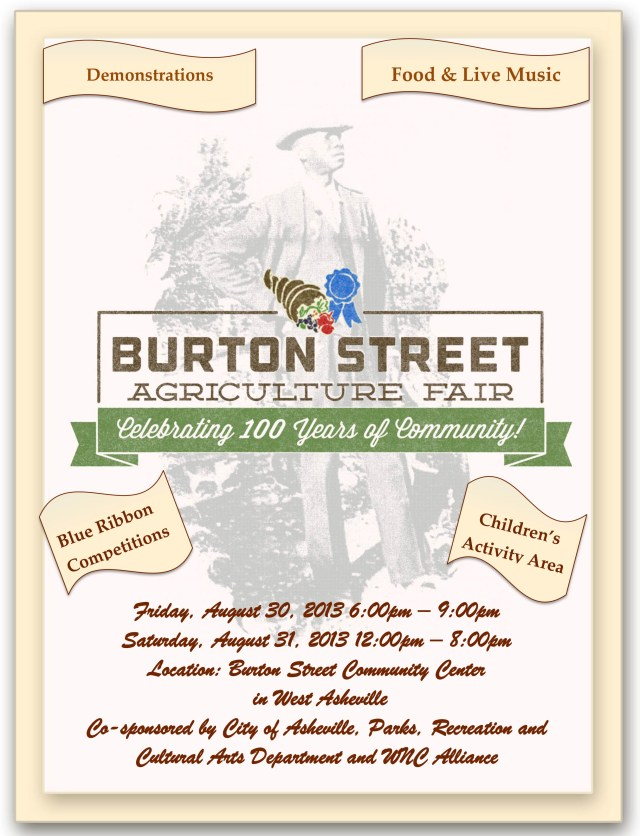 ag_fair_flyer - 2013[1]