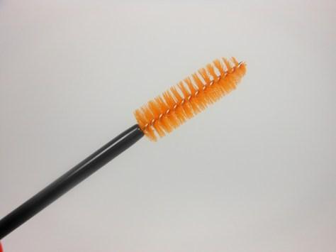 Milani Grandissimo Lashes Brush