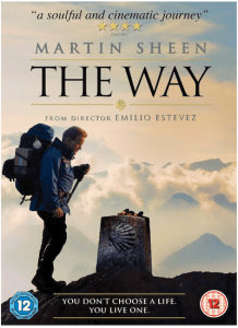 The-Way-a-movie-with-Martin_sheen